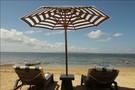 Bali - Denpasar, Hôtel The Oasis Lagoon Sanur         3*