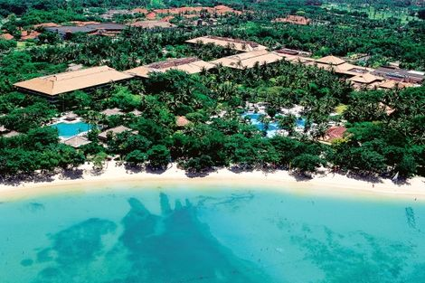 Hôtel Melia Bali & Spa 5*