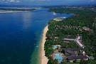 Découvrez votre Hôtel Prama Sanur Beach 4* sup