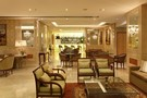 Bresil - Rio, Hôtel Windsor Atlantica         5*