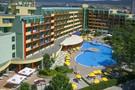 Bulgarie - Burgas, Hôtel MPM Hôtel Kalina Garden         4*