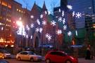 Canada - Montreal, Hôtel Saint Sylvestre à la Montréalaise         4*