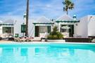 Canaries - Arrecife, Hôtel Appart The Las Gaviotas