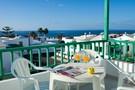 Canaries - Arrecife, Hôtel Hôtel Blue Sea Los Fiscos         3*