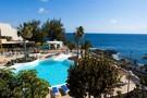 Canaries - Arrecife, Hôtel Hôtel Blue Sea Teguise Garden         3*