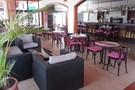 Canaries - Arrecife, Hôtel Hôtel Tabaiba         3*