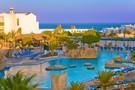 Canaries - Arrecife, Hôtel Playaverde          4*