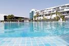 Canaries - Arrecife, Hôtel Sandos Papagayos Beach Resort         4*