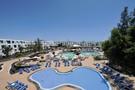 Canaries - Arrecife, Hôtel Blue Bay Lanzarote         3*
