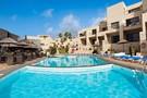 Canaries - Arrecife, Hôtel Blue Sea Teguise Garden         3*