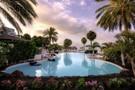 Découvrez votre Hôtel Dream Gran Castillo Resort 5*
