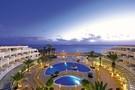 Découvrez votre Hôtel Iberostar Lanzarote Park  4*