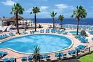 Découvrez votre Hôtel Sandos Papagayo Beach Resort 4*
