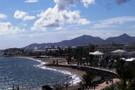 Canaries - Arrecife, Hôtel Beatriz Playa & Spa          4*