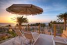 Découvrez votre Hôtel Framissima Sbh Monica Beach Resort 4*