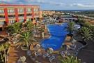 Canaries - Fuerteventura, Hôtel Best Age Fuerteventura by Cordial         4*
