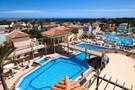 Canaries - Fuerteventura, Hôtel Broncemar Beach         3*