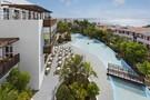 Canaries - Fuerteventura, Hôtel Esencia de Fuerteventura by Princess         4*