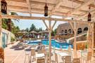 Canaries - Fuerteventura, Hôtel Framissima SBH Monica Beach Resort         4*