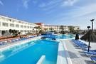 Canaries - Fuerteventura, Club Globales Costa Tropical         3*