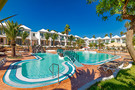 Canaries - Fuerteventura, Hôtel H10 Ocean Suites          4*