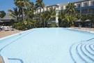 Canaries - Fuerteventura, Hôtel Ifa Altamarena         4*
