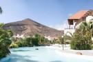 Canaries - Fuerteventura, Club Lookéa Fuerteventura Princess         4*