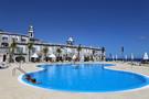 Canaries - Fuerteventura, Hôtel Sensimar Royal Palm Resort & Spa         4*