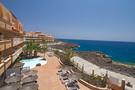 Canaries - Fuerteventura, Hôtel Dorado Suite         3*