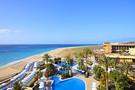 Canaries - Fuerteventura, Hôtel Iberostar Playa Gaviotas         4*