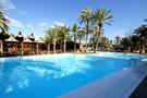 Canaries - Grande Canarie, Hôtel Bungalows Miraflor Suites         4*