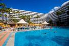 Canaries - Grande Canarie, Hôtel Eugenia Victoria - Playa del Inglés         3*