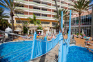 Découvrez votre Hôtel Ifa Buenaventura - Playa del Inglés 3*
