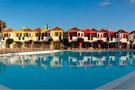 Canaries - Grande Canarie, Hôtel Vista Flor         3*