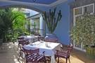 Découvrez votre Hôtel Cordial Mogan Playa 4*