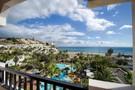 Découvrez votre Hôtel IFA Beach 3*