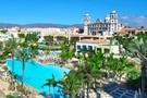 Découvrez votre Hôtel Lopesan Villa del Conde 5*