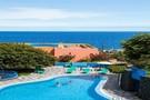 Canaries - La Palma, Hôtel Caleta Apartamentos         3*
