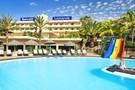 Canaries - Lanzarote, Hôtel Barcelo Lanzarote         4*