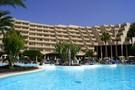 Canaries - Lanzarote, Hôtel Be Live Lanzarote Resort         4*