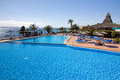 Canaries - Lanzarote, Club Club Marmara Royal Monica   