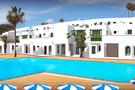 Canaries - Lanzarote, Hôtel Gloria Izaro Club         4*
