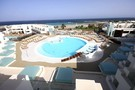 Piscine - HD Beach Resort
