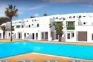 Découvrez votre Club Marmara Lanzarote Olivina 3*