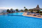 Canaries - Lanzarote, Club Marmara Royal Monica         3*