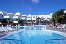 Canaries - Lanzarote, Hôtel Morromar         3***