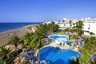 Canaries - Lanzarote, Hôtel Sol Lanzarote         4*