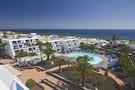 Canaries - Lanzarote, Hôtel Los Hibiscos         2*