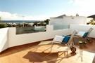 Canaries - Lanzarote, Hôtel Suite Alyssa         4*