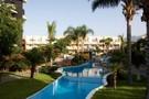 Canaries - Tenerife, Hôtel Barcelo Varadero         3*